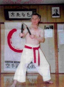 20061231shihan_ishida_kenshin