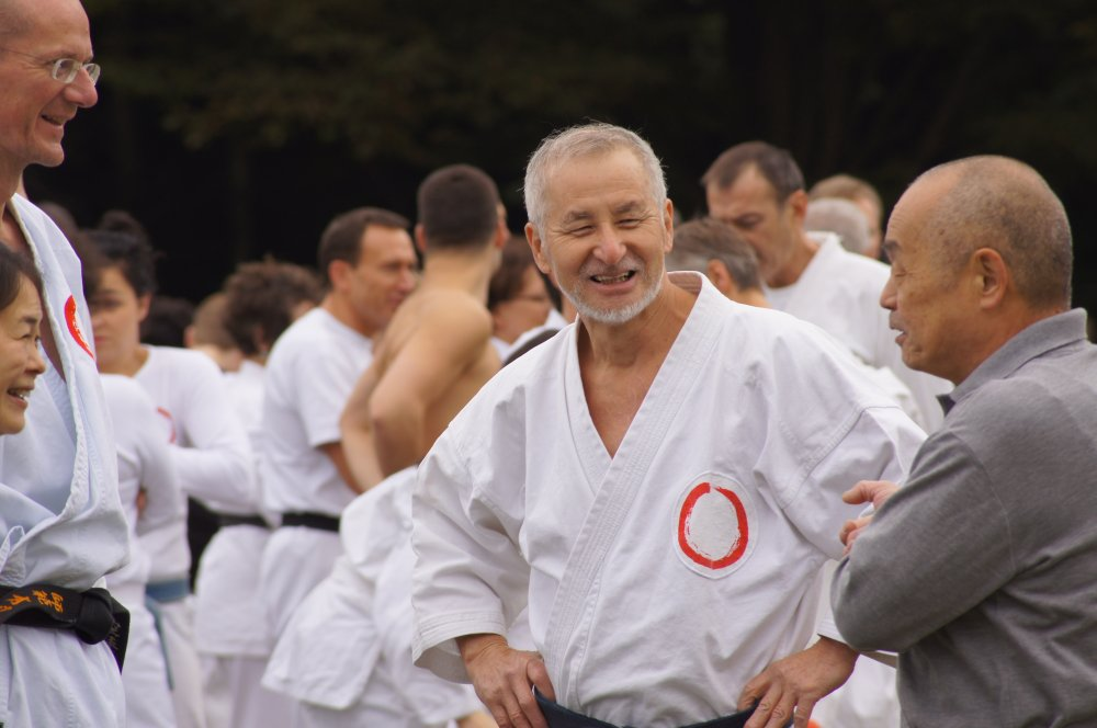 japan-2010-doshinkan