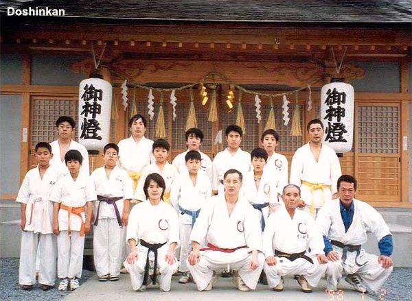 xkyushu1998-1