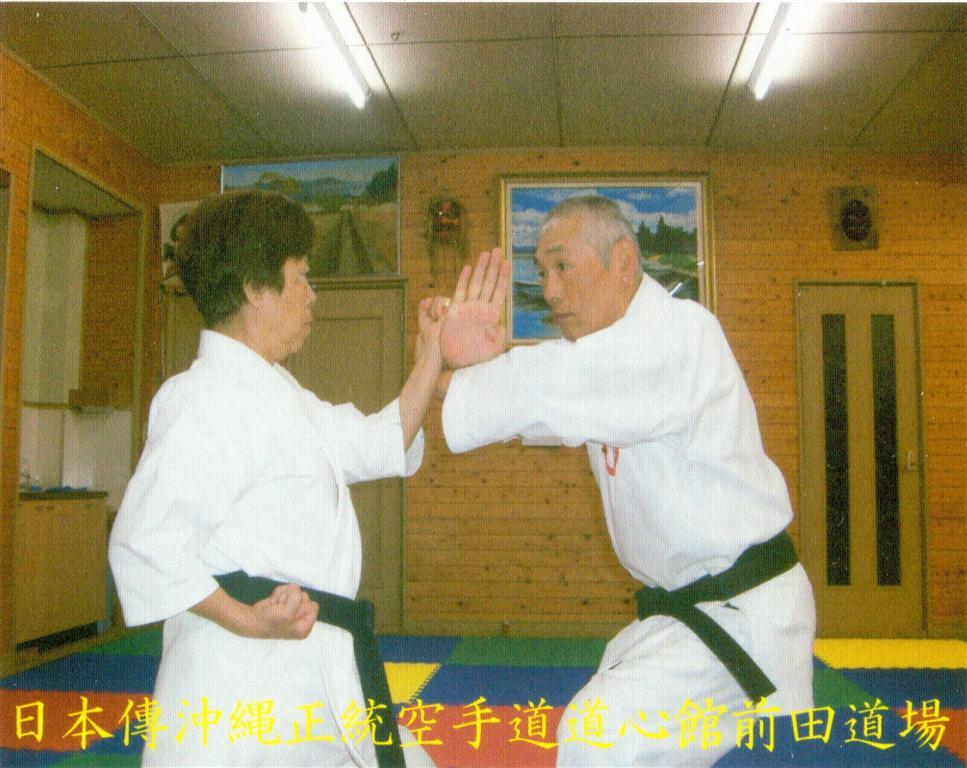 shihan-maeda-und-renshi-keiko-2011