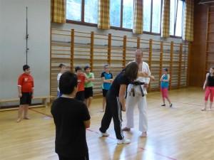 20141216-Karatedo VS Kramsach mit Ossi (Mittel)