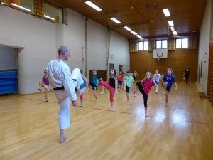 20141216-Karatedo VS Kramsach mit S Ossi (Mittel)