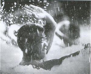 hanshi isao ichikawa foto doshinkan