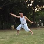 karatedo_2015_ossi_stock (10)