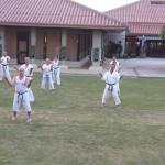 karatedo_2015_ossi_stock (13)