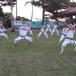 karatedo_2015_ossi_stock (14)