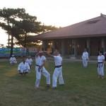 karatedo_2015_ossi_stock (16)