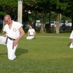 karatedo_2015_ossi_stock (2)