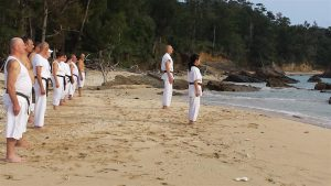 karatedo_2015_ossi_stock (21)