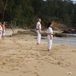 karatedo_2015_ossi_stock (21)