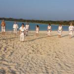 karatedo_2015_ossi_stock (23)