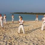 karatedo_2015_ossi_stock (26)