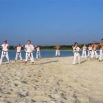 karatedo_2015_ossi_stock (28)