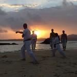 karatedo_2015_ossi_stock (39)