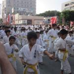 karatemuseum_naha_2015_ossi_stock (10)