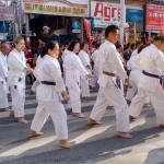 karatemuseum_naha_2015_ossi_stock (12)