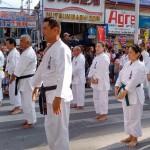 karatemuseum_naha_2015_ossi_stock (14)