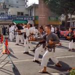 karatemuseum_naha_2015_ossi_stock (15)