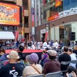 karatemuseum_naha_2015_ossi_stock (17)