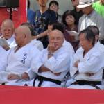 karatemuseum_naha_2015_ossi_stock (18)