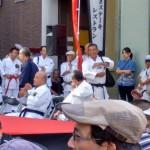 karatemuseum_naha_2015_ossi_stock (19)