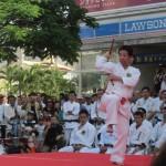 karatemuseum_naha_2015_ossi_stock (23)