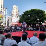 karatemuseum_naha_2015_ossi_stock (24)