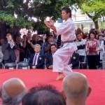 karatemuseum_naha_2015_ossi_stock (25)