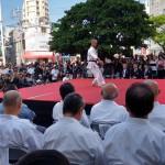 karatemuseum_naha_2015_ossi_stock (26)