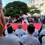 karatemuseum_naha_2015_ossi_stock (27)