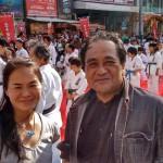 karatemuseum_naha_2015_ossi_stock (3)
