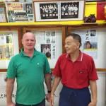 karatemuseum_naha_2015_ossi_stock (33)