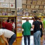 karatemuseum_naha_2015_ossi_stock (34)