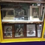 karatemuseum_naha_2015_ossi_stock (37)