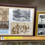 karatemuseum_naha_2015_ossi_stock (38)