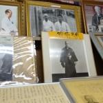 karatemuseum_naha_2015_ossi_stock (39)