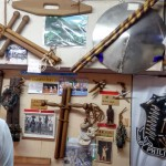 karatemuseum_naha_2015_ossi_stock (45)