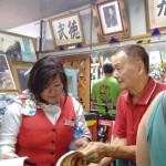 karatemuseum_naha_2015_ossi_stock (47)