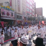 karatemuseum_naha_2015_ossi_stock (5)