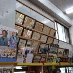 karatemuseum_naha_2015_ossi_stock (52)