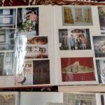 karatemuseum_naha_2015_ossi_stock (53)
