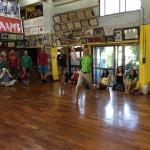 karatemuseum_naha_2015_ossi_stock (58)