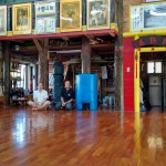 karatemuseum_naha_2015_ossi_stock (59)