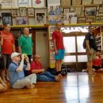 karatemuseum_naha_2015_ossi_stock (60)
