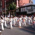 karatemuseum_naha_2015_ossi_stock (7)