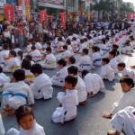 karatemuseum_naha_2015_ossi_stock (8)