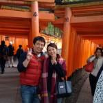 kyoto_2015_ossi_stock (37)