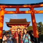 kyoto_2015_ossi_stock (38)