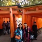 kyoto_2015_ossi_stock (39)