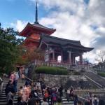 kyoto_2015_ossi_stock (57)